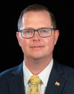Russell B. Cate