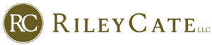 RileyCate, LLC - Litigation Lawyers